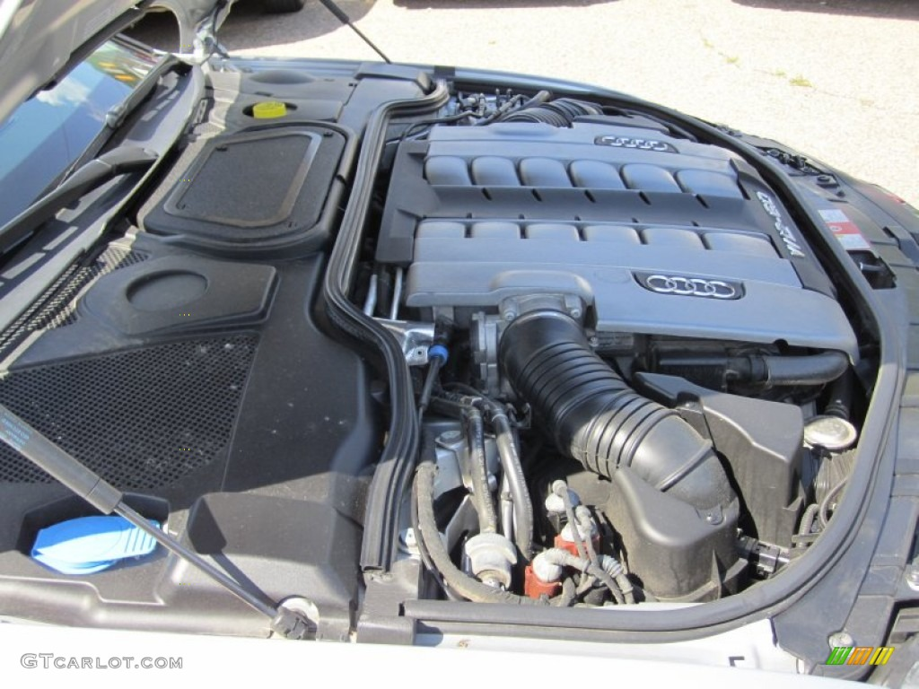 w12 engine specs  w12  free engine image for user manual Audi S6 Engine Audi A8 L V8 Engine