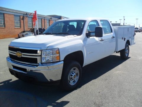 2012 chevrolet silverado 2500hd work truck crew cab chassis data info and specs. Black Bedroom Furniture Sets. Home Design Ideas