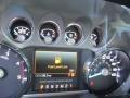 2012 Black Ford F250 Super Duty King Ranch Crew Cab 4x4  photo #25