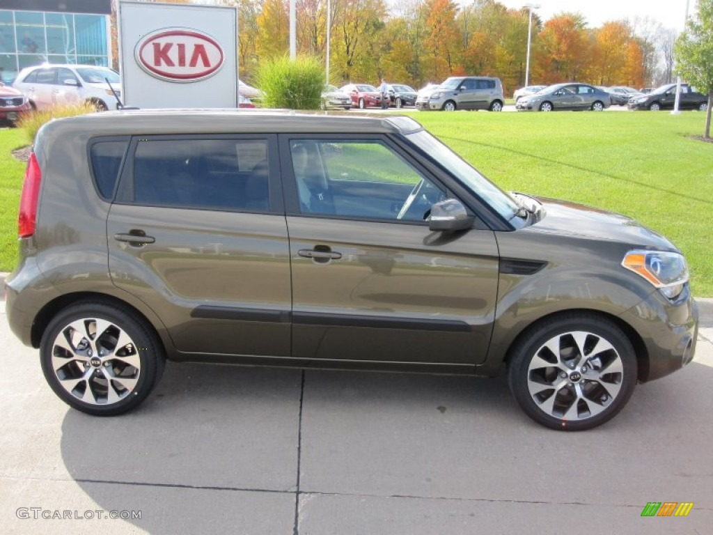 2012 moss green kia soul 55658354 photo 3 car color galleries 2012 kia soul exterior colors