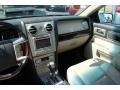 2008 Black Lincoln MKZ AWD Sedan  photo #19