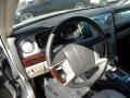 2008 Dune Pearl Metallic Lincoln MKZ Sedan  photo #4