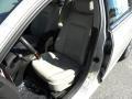 2008 Dune Pearl Metallic Lincoln MKZ Sedan  photo #5