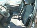 2011 Urban Titanium Metallic Honda CR-V SE 4WD  photo #10