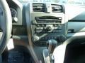 2011 Urban Titanium Metallic Honda CR-V SE 4WD  photo #18
