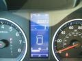 2011 Urban Titanium Metallic Honda CR-V SE 4WD  photo #19