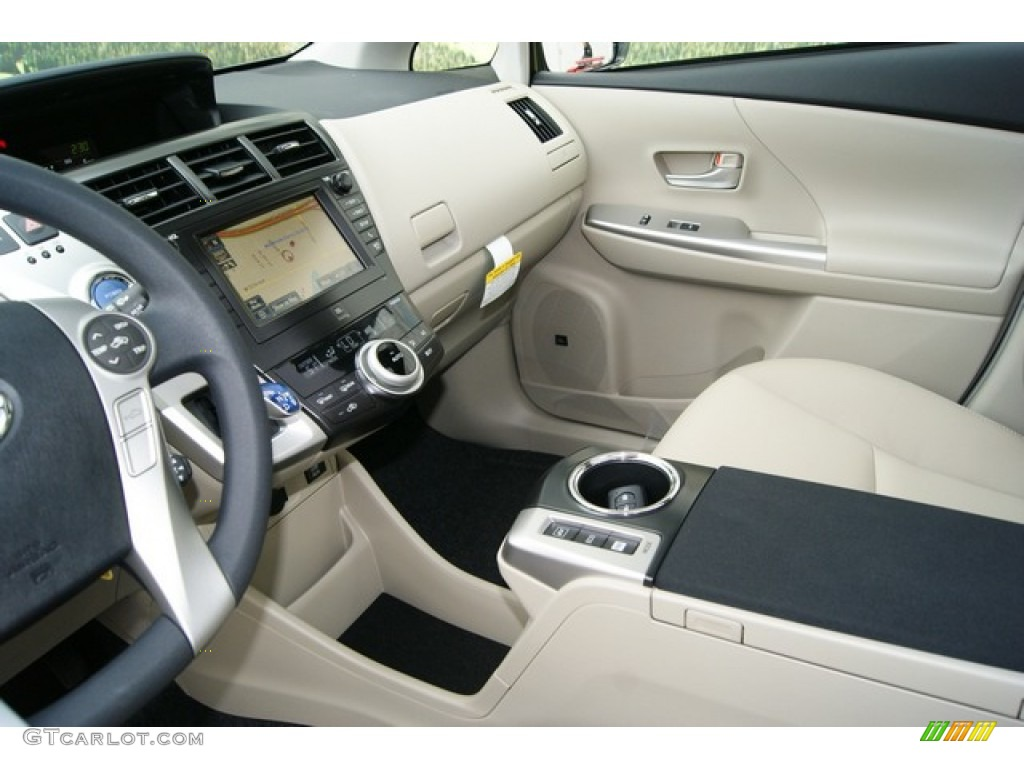 power steering reservoir location 2012 camry power get free image about wiring diagram. Black Bedroom Furniture Sets. Home Design Ideas