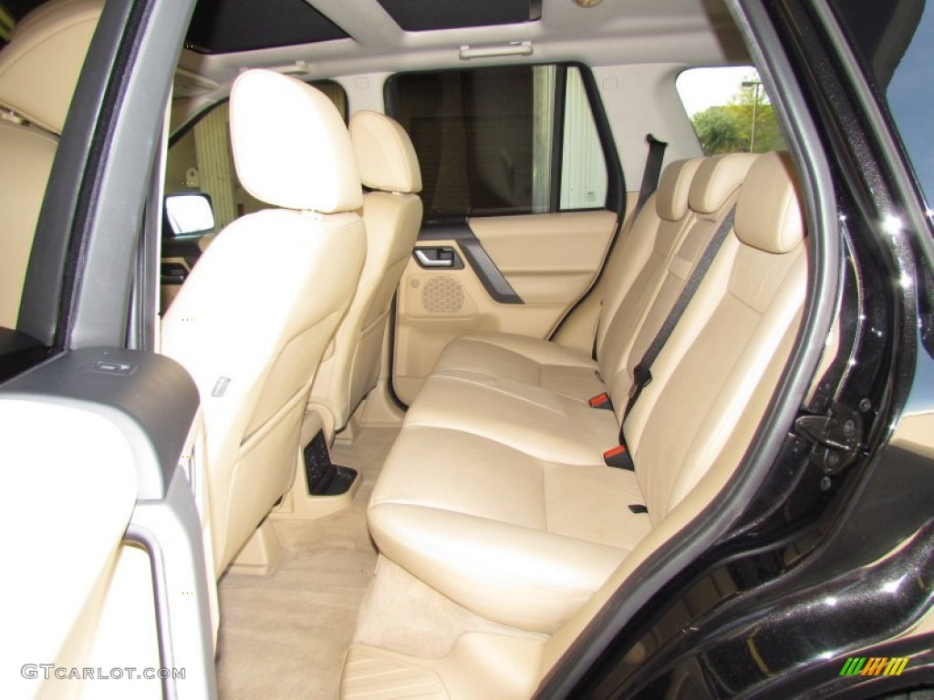 land rover lr2 interior. alpaca beige interior 2008 land rover lr2 hse photo 55757927 lr2