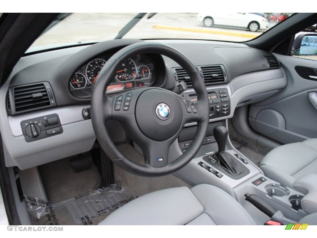similiar 2006 bmw 325i dash keywords 2006 bmw 3 series 330i convertible grey dashboard photo 55772103