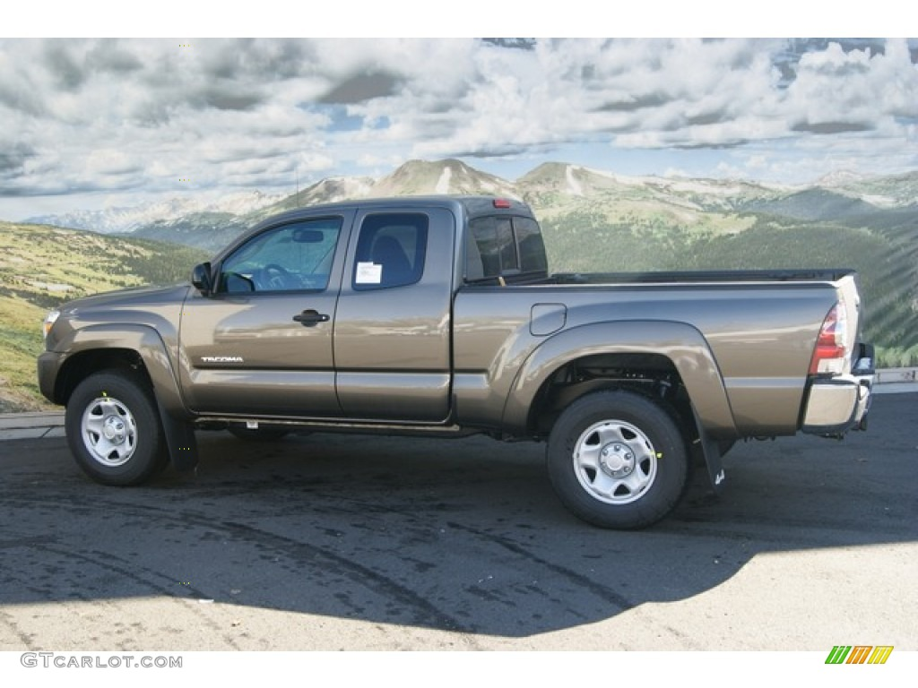 in features reviews cab toyota base photos price tacoma wb truck photo access