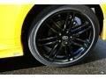 2012 tC Release Series 7.0 Wheel