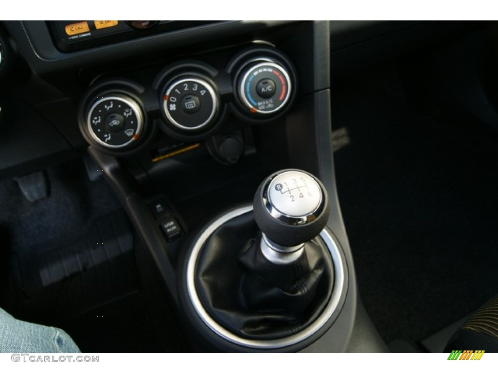 2012 scion tc release series 7 0 6 speed manual. Black Bedroom Furniture Sets. Home Design Ideas