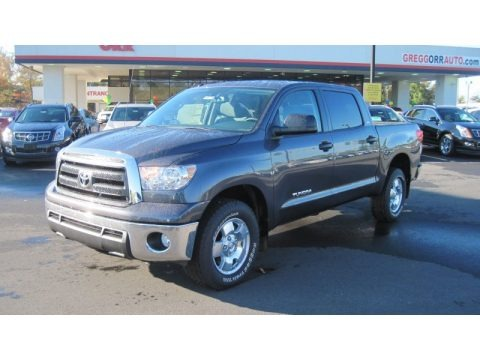 2012 toyota tundra trd crewmax data info and specs. Black Bedroom Furniture Sets. Home Design Ideas
