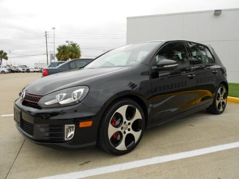 2012 volkswagen gti 4 door data info and specs. Black Bedroom Furniture Sets. Home Design Ideas