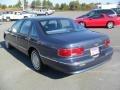 1994 Medium Adriatic Blue Metallic Chevrolet Caprice Sedan  photo #2