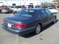 1994 Medium Adriatic Blue Metallic Chevrolet Caprice Sedan  photo #4
