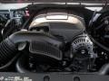 2012 Summit White Chevrolet Silverado 1500 Work Truck Extended Cab  photo #23