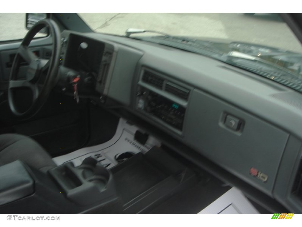 Interior 20Color 41081071 in addition Interior 20Color 56691113 further Engine 47575487 additionally Interior 20Color 56691080 also Exterior. on 1997 chevy s10 extended cab