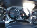 2012 Black Chevrolet Silverado 1500 LT Regular Cab  photo #12