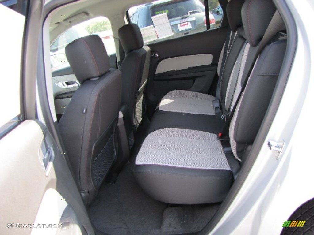 Curtains For Living Room Buy Online as well Watch besides 2000010336 together with Interior 55806833 also Watch. on 2014 gmc terrain inside