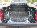 2012 Black Granite Metallic Chevrolet Silverado 1500 LS Regular Cab 4x4  photo #16