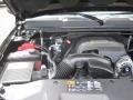 2012 Black Granite Metallic Chevrolet Silverado 1500 LS Regular Cab 4x4  photo #19
