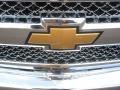2012 Black Granite Metallic Chevrolet Silverado 1500 LS Regular Cab 4x4  photo #21