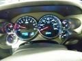 2012 Victory Red Chevrolet Silverado 1500 LT Crew Cab  photo #17