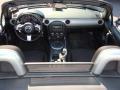 Black Interior Photo for 2009 Mazda MX-5 Miata #55835234