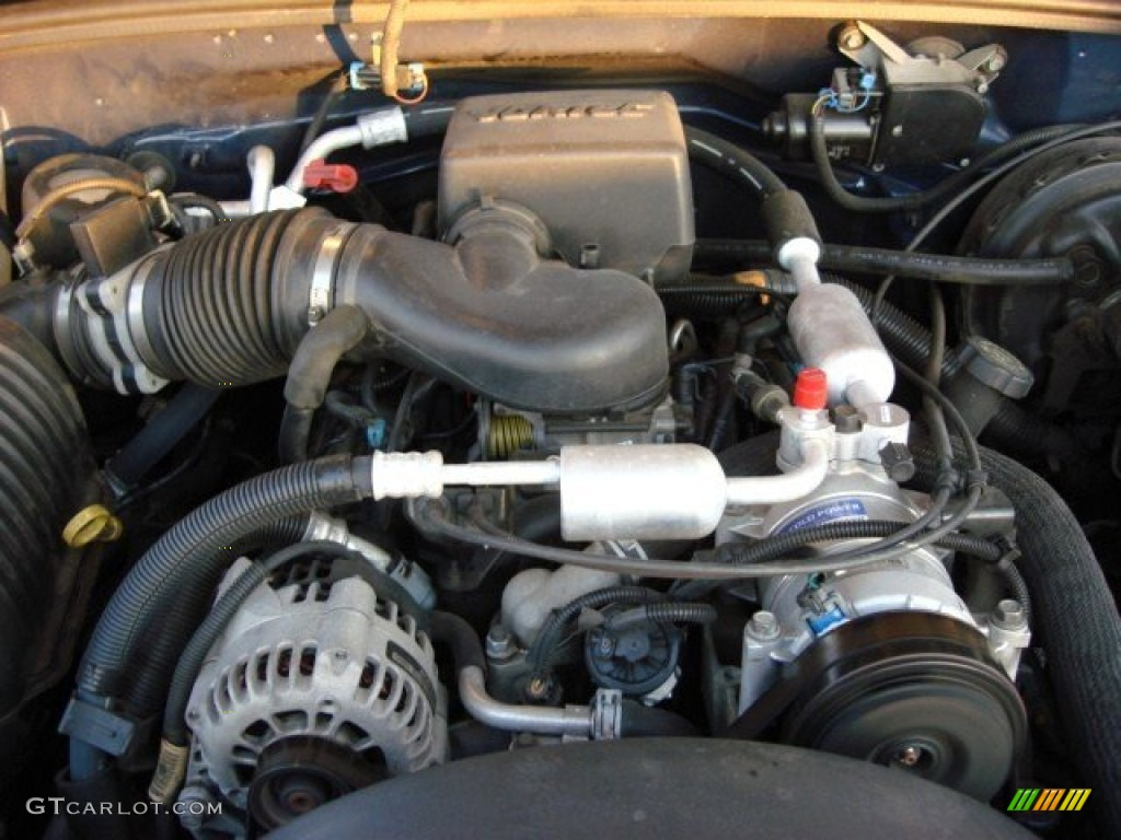 1997 5 7 Vortec Engine Diagram http://gtcarlot.com/data/Chevrolet/Suburban/1997/35512709/Engine-55836506.html