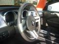 2007 Grabber Orange Ford Mustang V6 Premium Coupe  photo #15