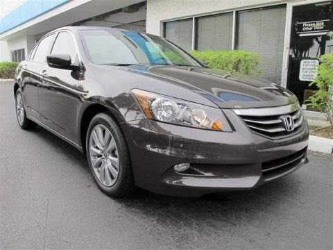 2012 honda accord ex v6 sedan data info and specs. Black Bedroom Furniture Sets. Home Design Ideas