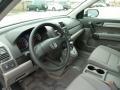 2011 Taffeta White Honda CR-V LX 4WD  photo #15