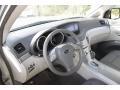 Slate Gray Interior Photo for 2009 Subaru Tribeca #55862983