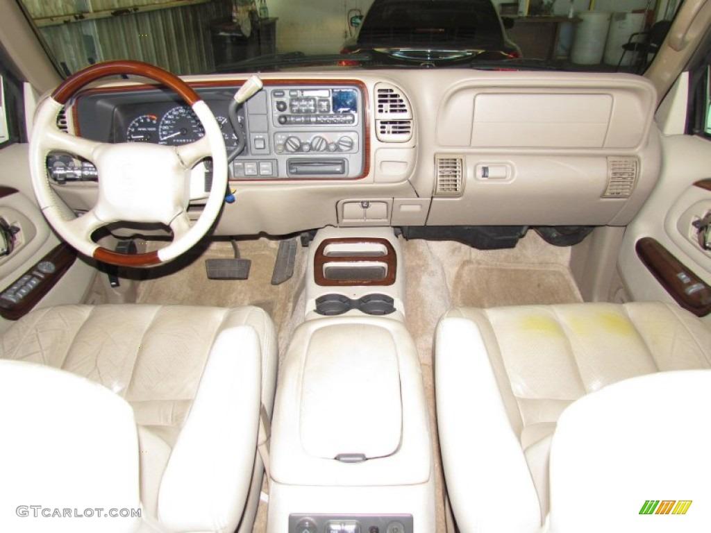 Custom Cadillac Escalade Interior 2017 2018 Best Cars