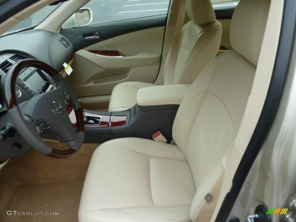 Lexus Vin Decoder | Auto Car Update