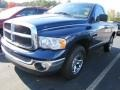 Patriot Blue Pearl 2005 Dodge Ram 1500 Gallery