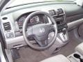Gray Dashboard Photo for 2009 Honda CR-V #55885573