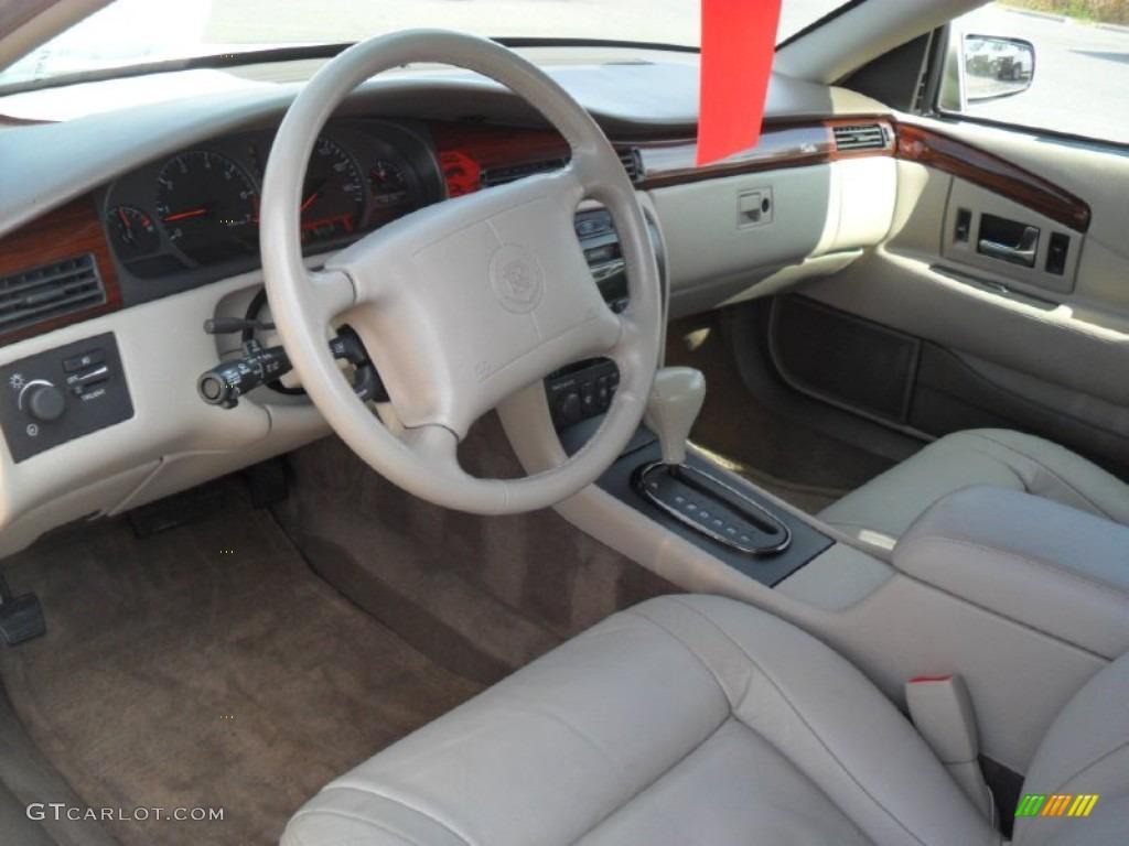cappuccino cream interior 1997 cadillac eldorado coupe photo 55892965 gtcarlot com gtcarlot com
