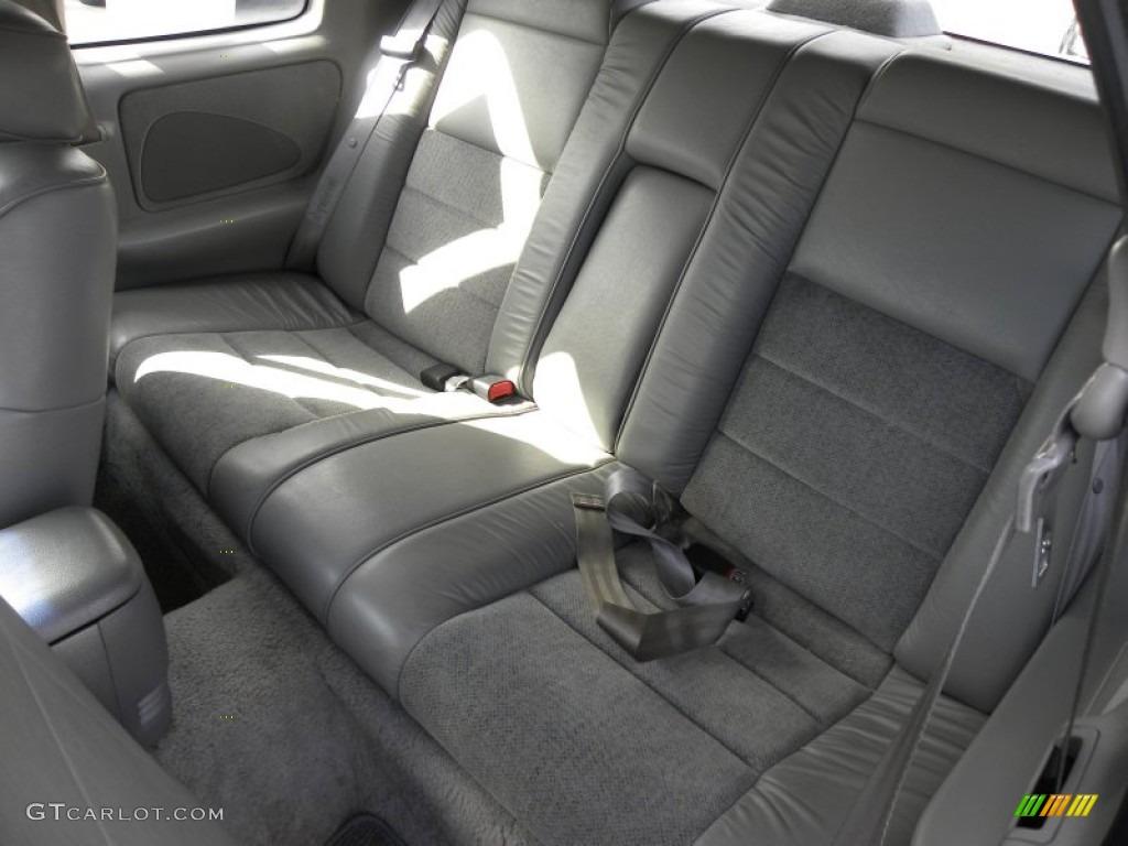 30th anniversary light prairie tan interior 1997 mercury cougar xr7 photo 55892998 gtcarlot com 30th anniversary light prairie tan interior 1997 mercury cougar xr7 photo 55892998 gtcarlot com