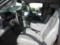 Medium Flint Interior Photo for 2005 Ford F350 Super Duty #55930060