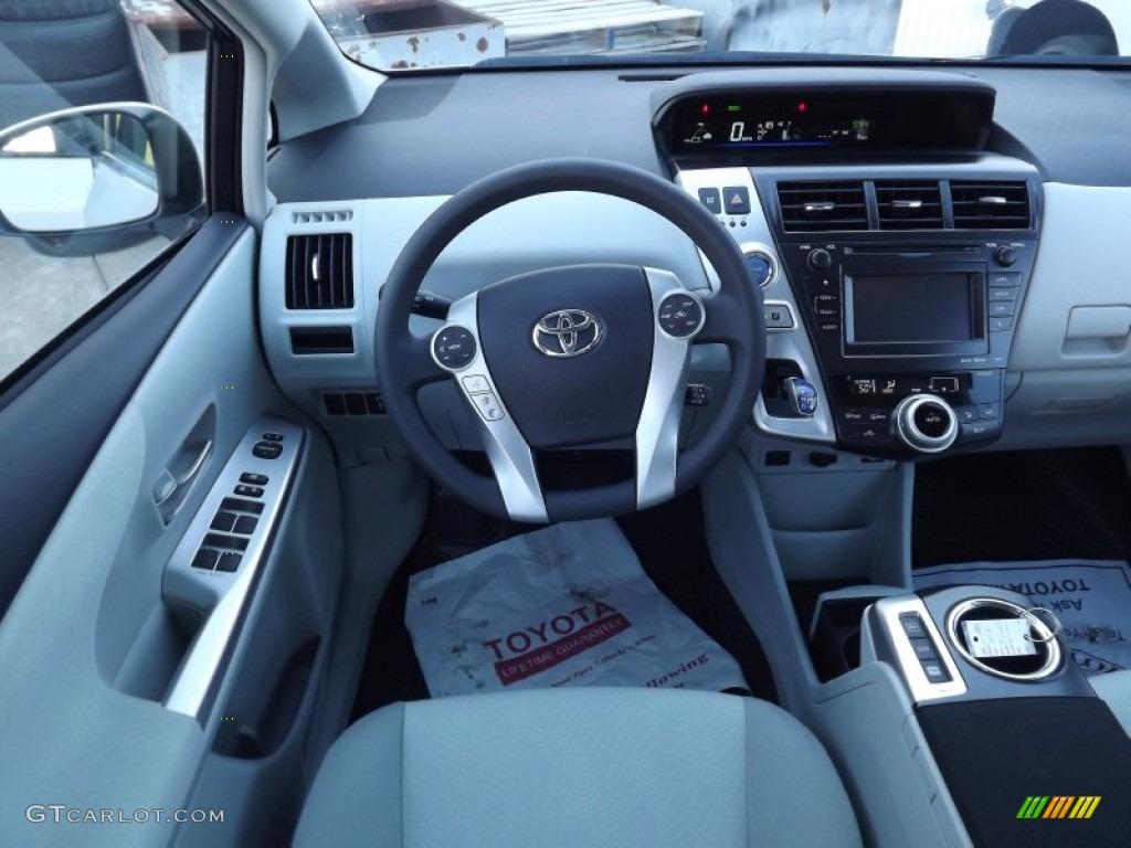 Remove Fuse Box Cover Toyota Prius : Service manual toyota prius dash repair camry