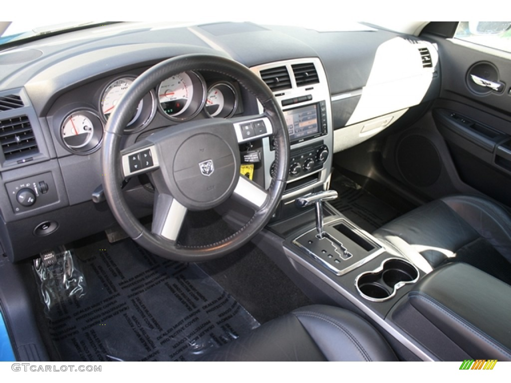 2014 Dodge Charger Srt8 Interior Car Autos Gallery