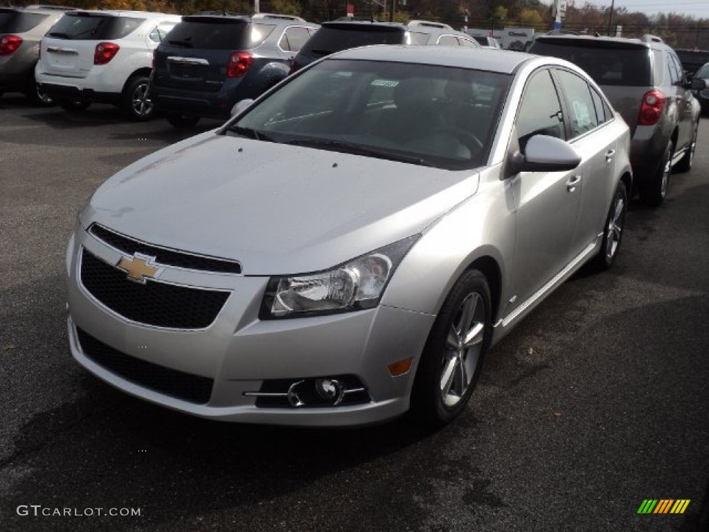 2012 chevy cruze lt specs autos post. Black Bedroom Furniture Sets. Home Design Ideas
