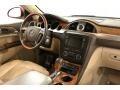 2009 Red Jewel Tintcoat Buick Enclave CXL  photo #22