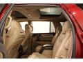 2009 Red Jewel Tintcoat Buick Enclave CXL  photo #25