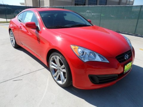 2012 hyundai genesis coupe 2 0t r spec data info and specs. Black Bedroom Furniture Sets. Home Design Ideas