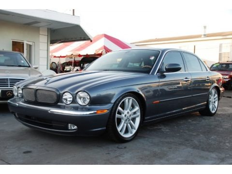 2004 jaguar xj xjr data info and specs. Black Bedroom Furniture Sets. Home Design Ideas