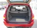 Sandstone Trunk Photo for 2002 Jeep Grand Cherokee #55971699