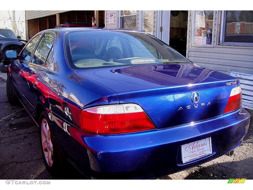 2002 s aegean blue pearl acura tl 3 2 type s 55956682 photo 4 car color galleries. Black Bedroom Furniture Sets. Home Design Ideas